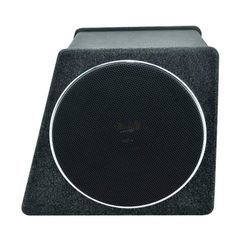 Dominations BUD 8 Subwoofer Aktif