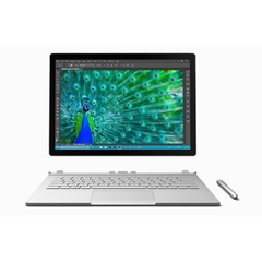 Microsoft surface book 13.5 Pixel sense touch screen/i5 8GB/256GB SSD
