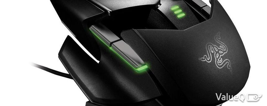 Best Gaming Mouse 2019 Photo 7