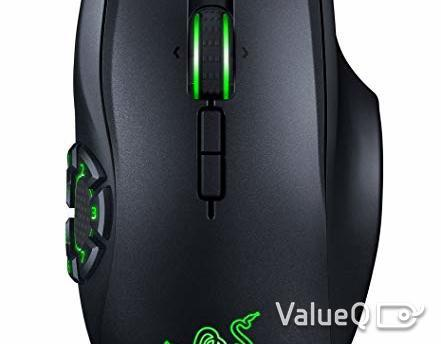 Best Gaming Mouse 2019 Photo 17