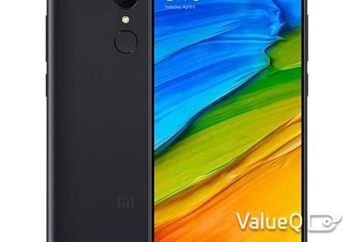 HP Xiaomi terbaik 2019 Photo 1