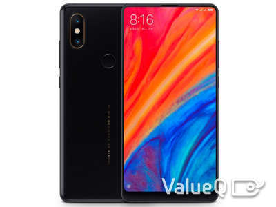 HP Xiaomi terbaik 2019 Photo 2