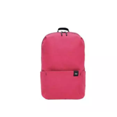 Xiaomi Mi Youth Fashion Backpack Mi Colorful Bag Original Backpack