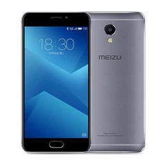 MEIZU M5 Note [3/32GB] - Grey
