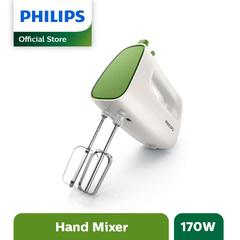 Philips Daily Collection Mixer HR1552/40 - Hijau