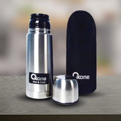 BAGI BAGI GRATIS: THERMOS STAINLESS STEEL