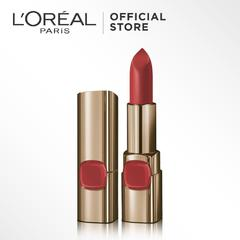 L'Oreal Paris Color Riche Classic Lipstick (Le Rouge) - 619 - St Michel Rosewood