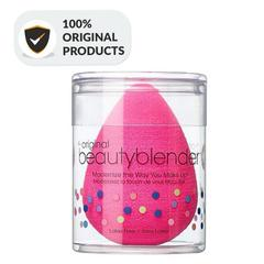 Beauty Blender Original USA