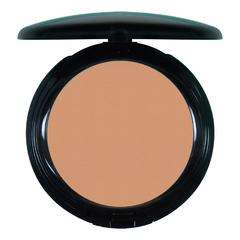 Make Over Perfect Cover Two Way Cake 12 gr REFILL