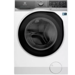 Electrolux Mesin Cuci Pengering Front Load UltimateCare 900 8Kg with Vapour Care Technology Model EWW8023AEWA - Garansi Resmi