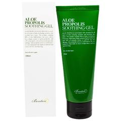 Benton Aloe Propolis Soothing Gel - 100ml