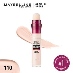 Maybelline Instant Age Rewind Treatment Concealer MakeUp
