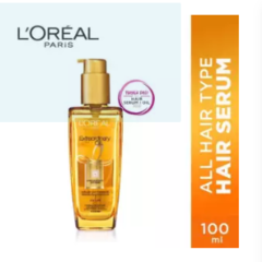 L'Oreal Extraordinary Oil 100ml For All Hair